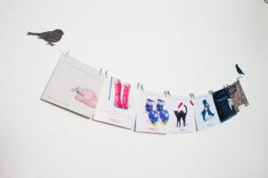 Découvrez les cartes de voeux de Midway Communication