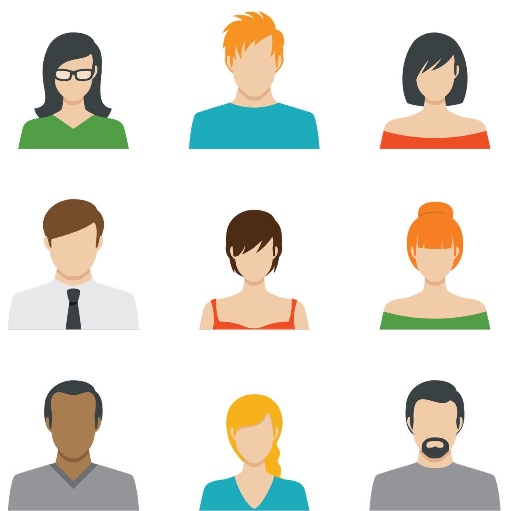Midway Communication collabore avec des partenaires de choix dans la confection de vos projets