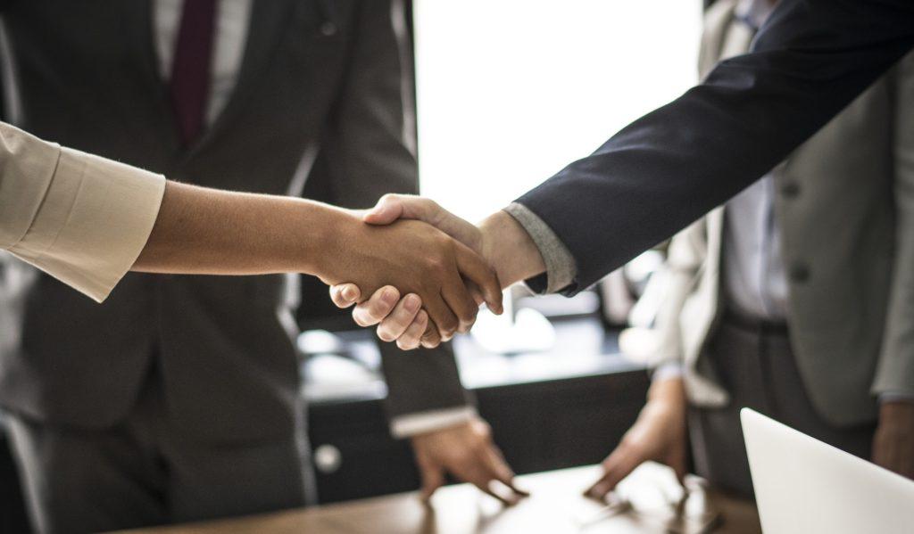 Image de marque employeur, l'ADN de votre entreprise