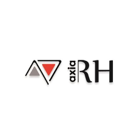 Logo Axia RH
