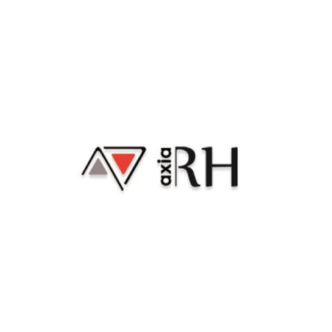 Logo de Axia RH