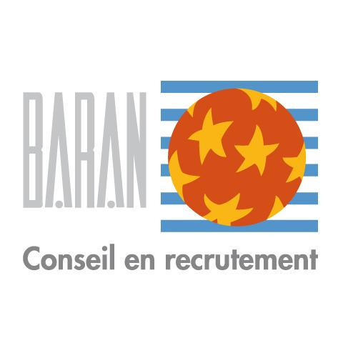 Logo Baran