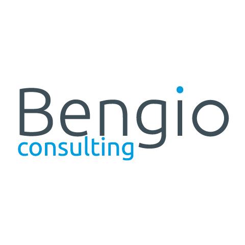 Logo Bengio Consulting