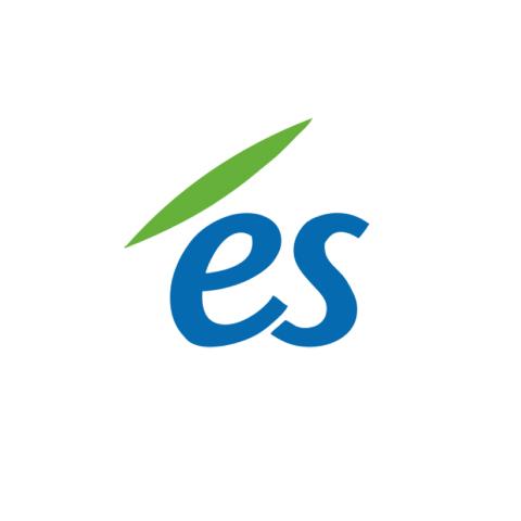 Logo de Éléctricité de Strasbourg