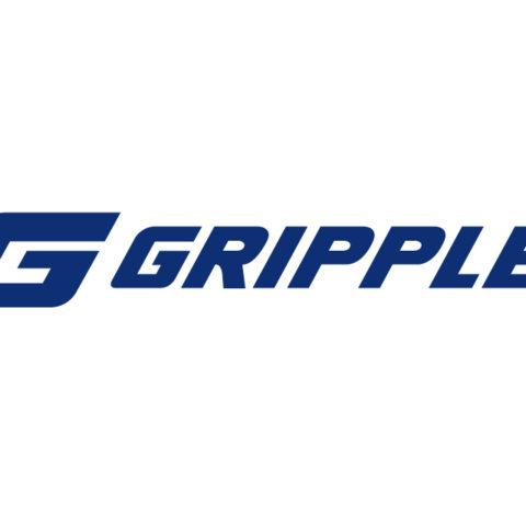 Logo de Gripple