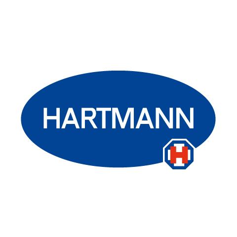Logo de Hartmann