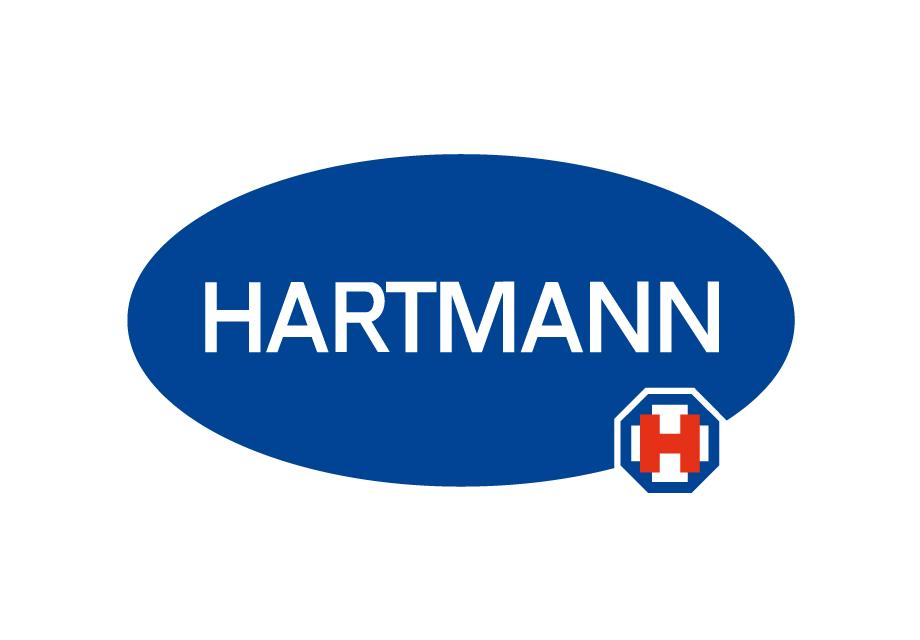 Logo Hartmann