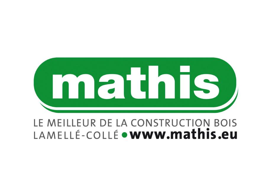 Logo Mathis 2