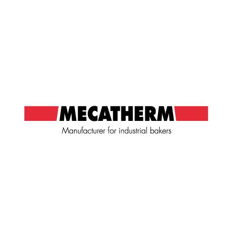 Logo de Mecatherm
