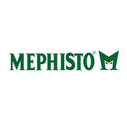 Logo de Mephisto