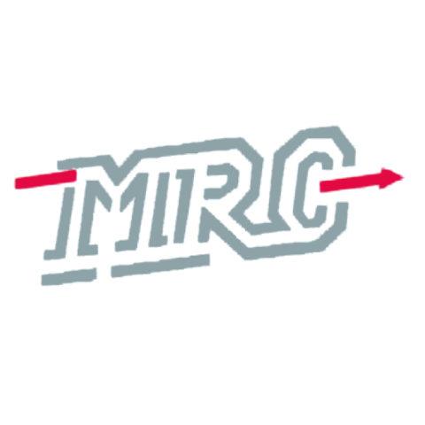 Logo MRC 2