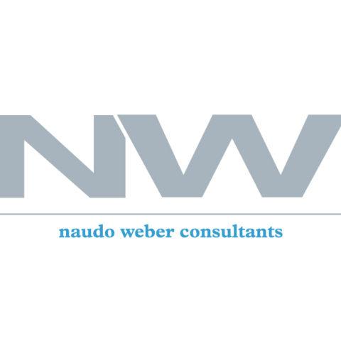 Logo de Naudo Weber Consultants