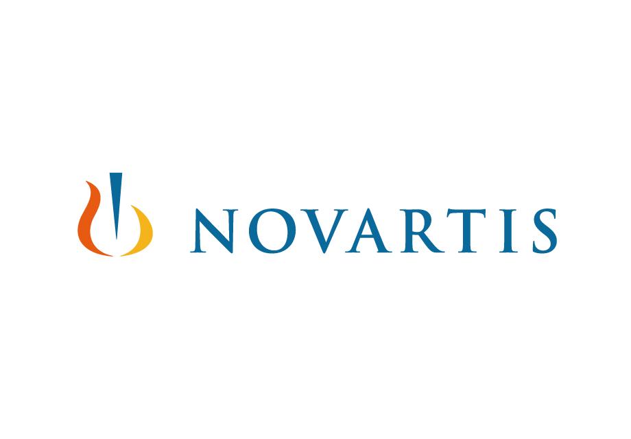 Logo Novartis 2