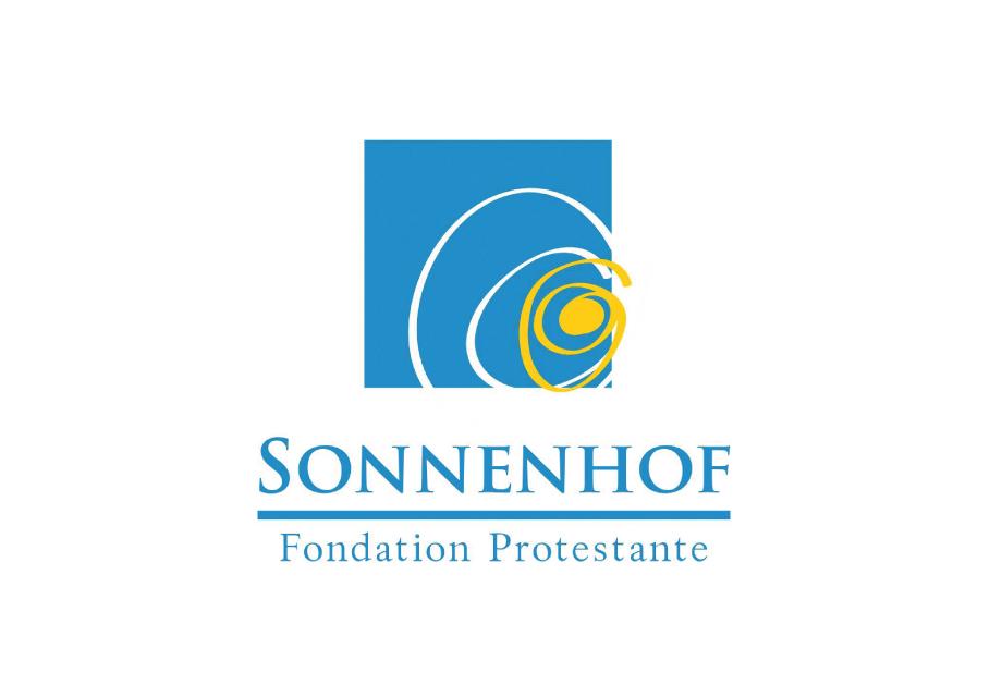 Logo Fondation Sonnenhof 2