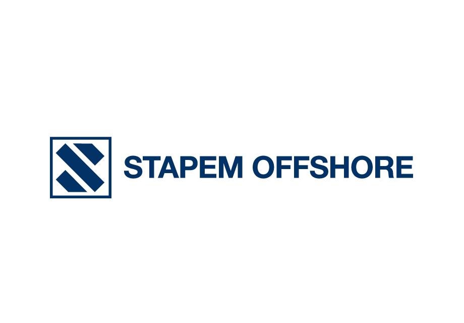 Logo de Stapem Offshore