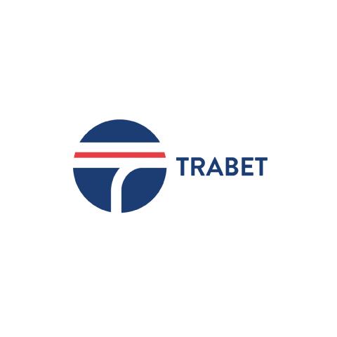 Logo de l'entreprise Trabet