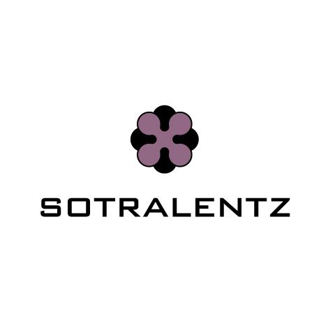 Logo Sotralentz 2