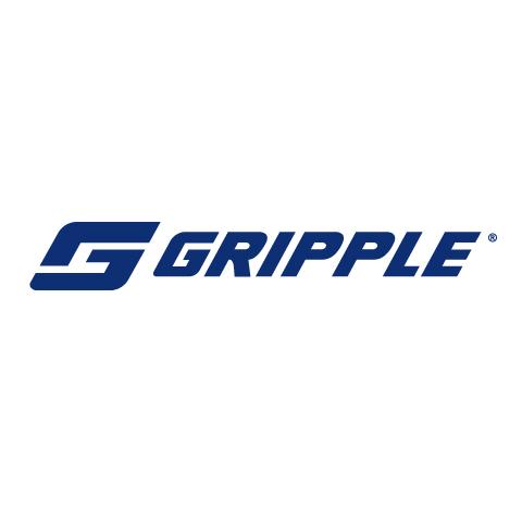 Logo Gripple