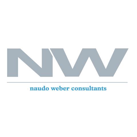 Logo Naudo Weber Consultants