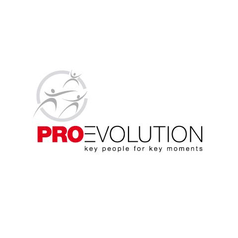 Logo Proevolution