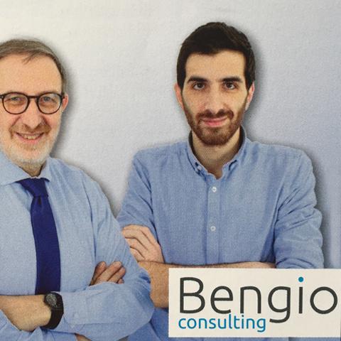 Pub corporate Bengio Consulting 2