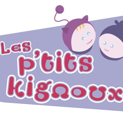 LES-PTITS-KIGNOUX_Corporate_logo-1