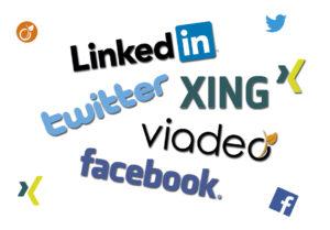 logos-reseaux-sociaux-920x640