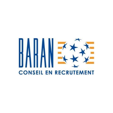 Logo Denis Baran