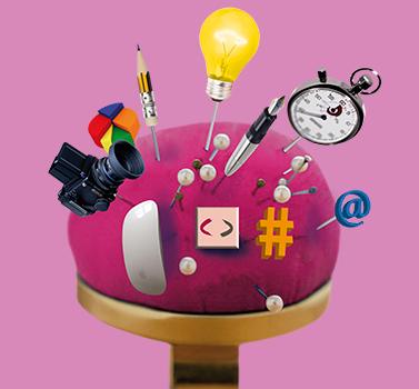 Les idées créatives Midway Communication