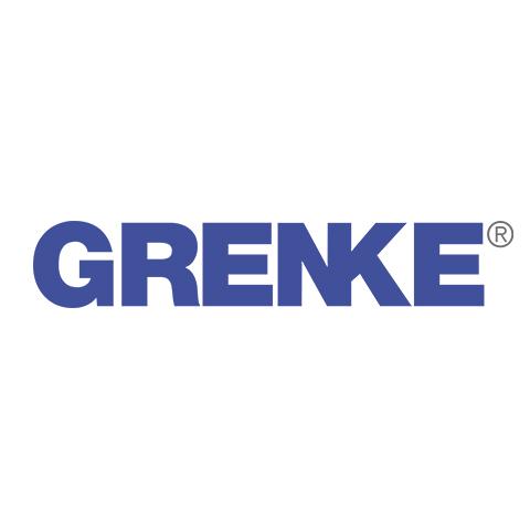 Grenke com interne formation à l'écriture journalistique
