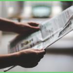 Découvrez notre article pour rendre votre journal interne d'entreprise plus attractif
