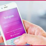 5 raisons d'utiliser Instagram dans votre communication d'entreprise