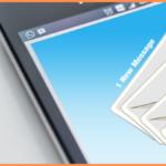 Comment choisir entre une newsletter et un emailing ? Découvrez notre article !