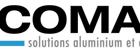 Logo de l'entreprise Socomal