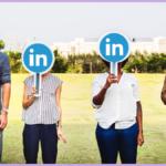 Vous souhaitez développer votre communication de recrutement sur les réseaux sociaux ? Découvrez 4 outils pour recruter sur LinkedIn