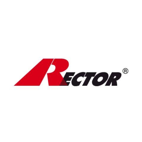 Logo de l'entreprise Rector Lesage