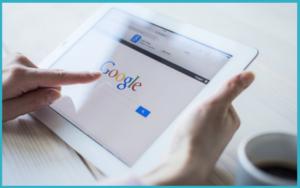 Midway Communication vous propse ses astuces pour booster le référencement naturel de votre site internet