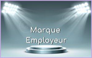 Quelles solutions pour rendre ma Marque Employeur visible ?