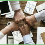 Comment bien accueillir et fidéliser vos collaborateurs en interne