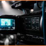 Utiliser la vidéo dans votre stratégie de communication