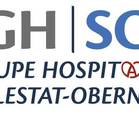 Communication corporate du GHSO